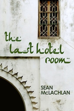 The Last Hotel Room