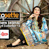 Rosette Linen Digital Collection 2014-2015 By LSM Fabrics | Linen Dresses For Winter