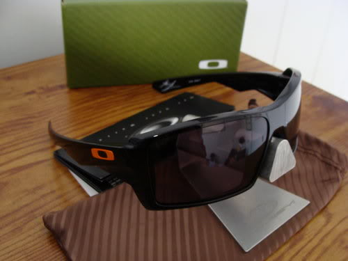 2012 oakley sunglasses  oakley sunglasses 2012. monday, 9 april 2012