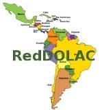 Red de Docentes de América Latina y del Caribe