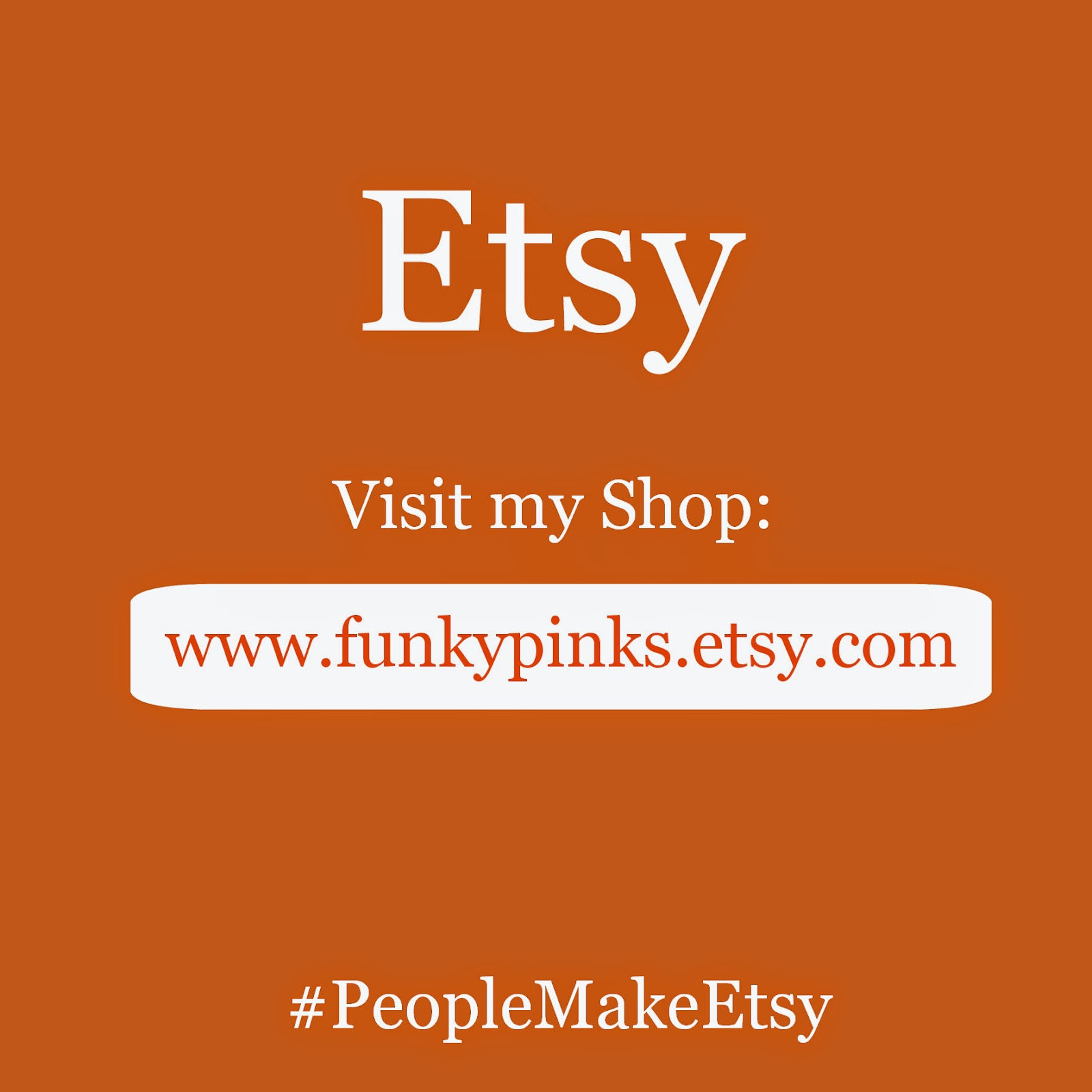 Go to the FunkyPinks Store