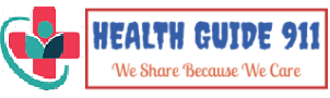 HEALTH GUIDE 911