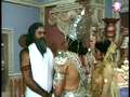 Watch Mahabharat Episode 39