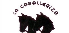 CAFE-BAR LA CABALLERIZA