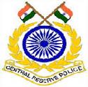 CRPF Recruitment Notice For Asst Sub Inspector Steno post jan-2014