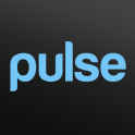 Télécharger l'application Pulse
