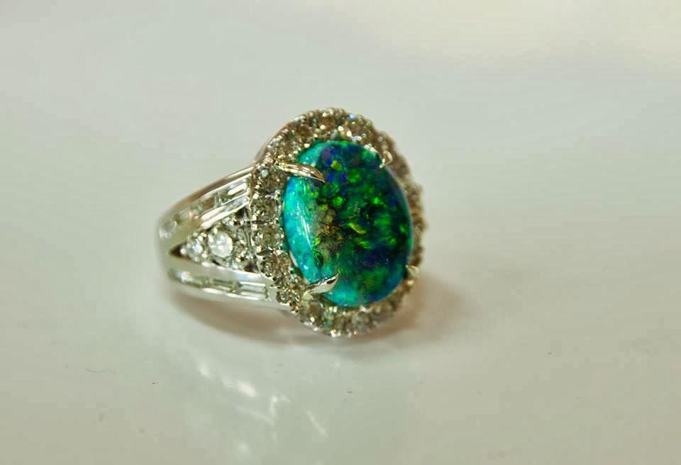 Natural Alexandrite Wedding Rings 83 Cute Classical Platinum Honors