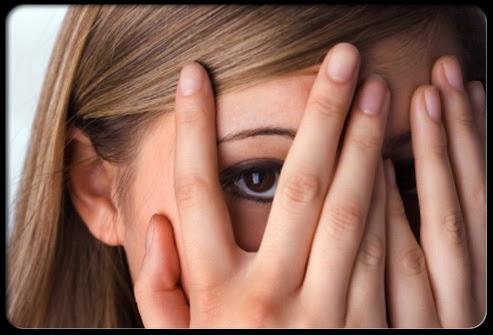 phobia counseling psychology chennai velachery பயம் பேய், கரப்பான் பூச்சி, விபத்து,