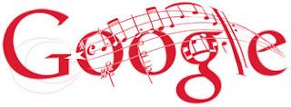 Mehmet Akif Ersoy'un doğum gününde Google Logosu