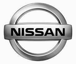 Lowongan Kerja Terbaru Bulan Maret 2014 di PT Nissan Motor Indonesia
