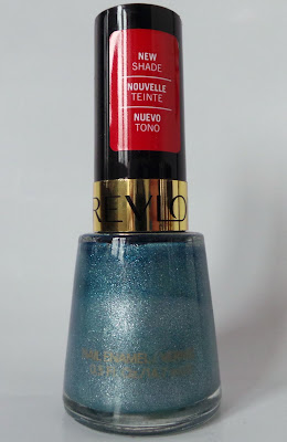 Revlon Downtown