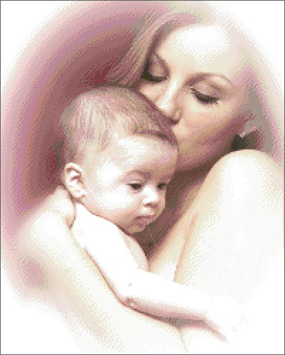 Mother Love Wallpaper For Mobile : Wallpaper charming: Love Mother Wallpapers