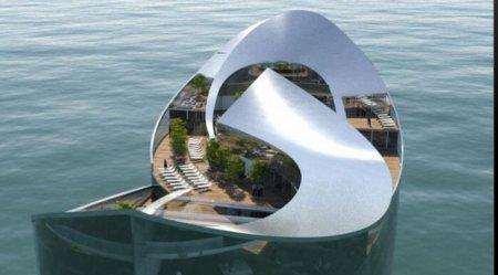 Hoteli spektakular lundrues oaz n det disponim shqip for Hotel decor pikolin