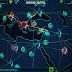 تحميل اللعبة الإستراتيجية للاندرويد Global Outbreak v.1.3.1-MOD مهكرة