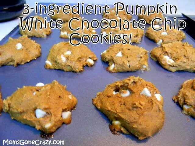 http://alottabitcrazy.blogspot.com/2012/11/three-ingredient-pumpkin-white.html