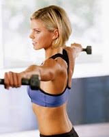 Cuerpo en forma. Ejercicios que queman mas calorias. Cuales son los ejercicios que queman mas calorias.