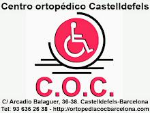 Ortopédia C.O.C