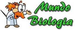 Mundo Biologia