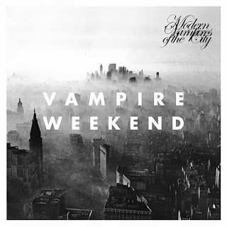 Vampire Weekend Remix
