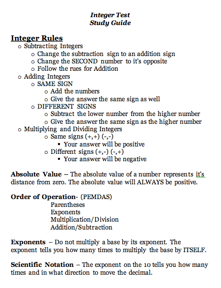math worksheet : math 6th grade integers  the best and most comprehensive worksheets : Addition Integers Worksheet
