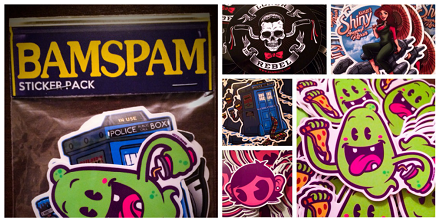 http://www.etsy.com/listing/178902179/bamspam-sticker-pack
