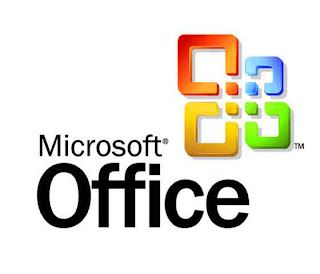 Sejarah Perkembangan Software Microsoft Office
