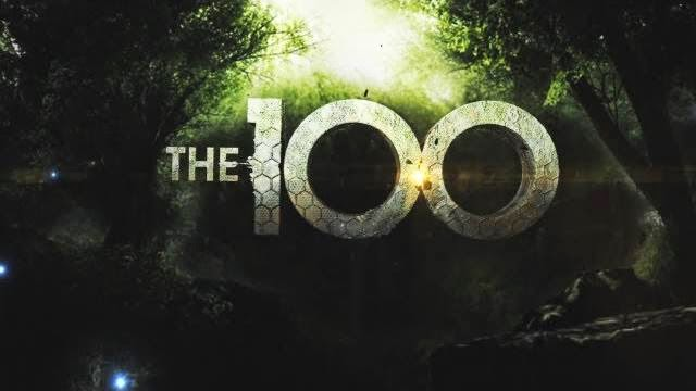 The 100 - Episode 2.12 - Title Revealed + Casting Snippet