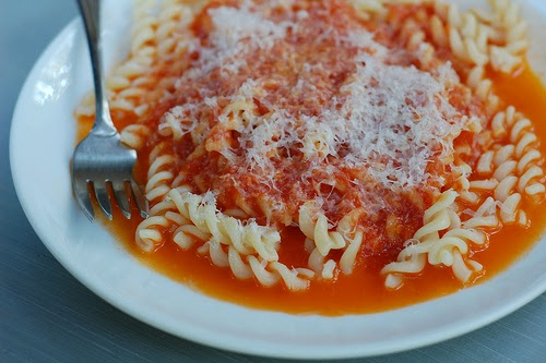 17 Tomato Recipes You Will Love | Care2 Healthy Living