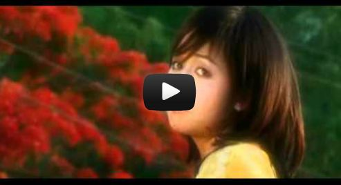 Erang Pubini - Manipuri Music Video