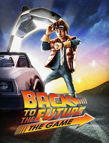http://2.bp.blogspot.com/-SQWXaTmLH1M/UhoG5Ts1sII/AAAAAAAABQs/5jyWIAquwM0/s300/Back_to_the_Future_The_Game.PNG