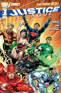 justice,league,justice_league,aquaman,wonderwoman,flash,green lantern,cyborg,batman,superman