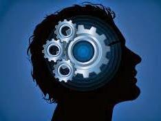 ¿La mente humana?