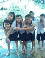foto ABG SMP HOT