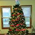 #WordlessWednesday on a Tuesday - Merry Christmas!