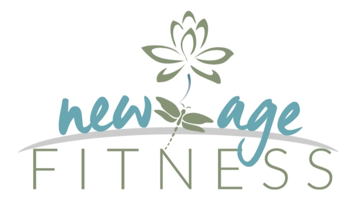 New Age Fitness of Rutherford College