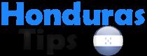 Historia de Honduras | Honduras Tips | La guía oficial de turismo de Honduras