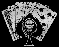 aces an eights