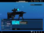 Ghost Recon Online - Bi-Pod