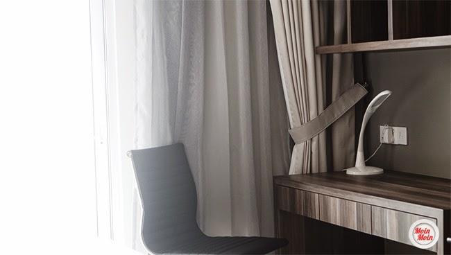 INVITO HOTEL MALAYSIA