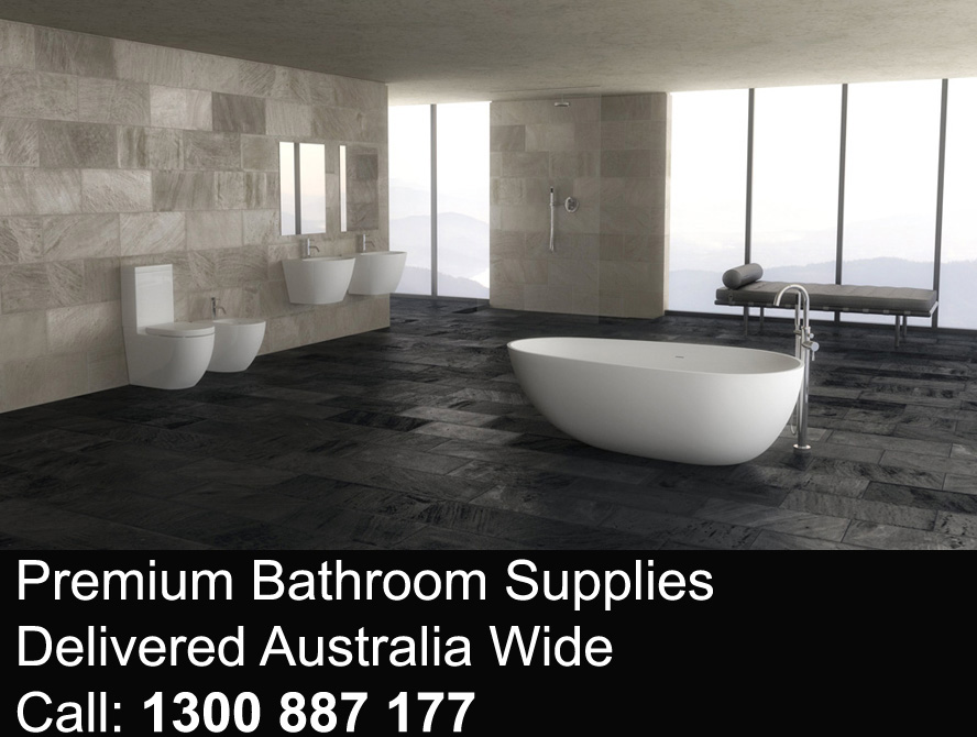 Cast Stone Freestanding Bath - Easy Installation With Unique ...