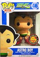 Toy Tokyo Astroboy Funko Pop!