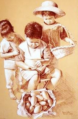 niños-en-sanguina