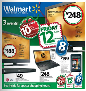 Mom for a deal walmart black friday ad