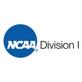 NCAA Divison 1 Logo