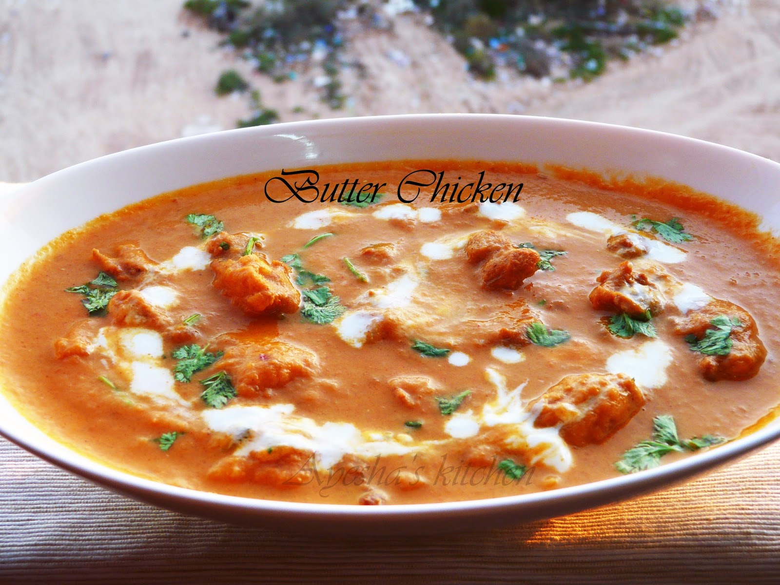 Kitchens Of India Butter Chicken Mix Kitchens Of India ButterAmazon Kitchens Of India Butter Chicken Kitchens Of India  . Amazon Kitchens Of India Butter Chicken. Home Design Ideas