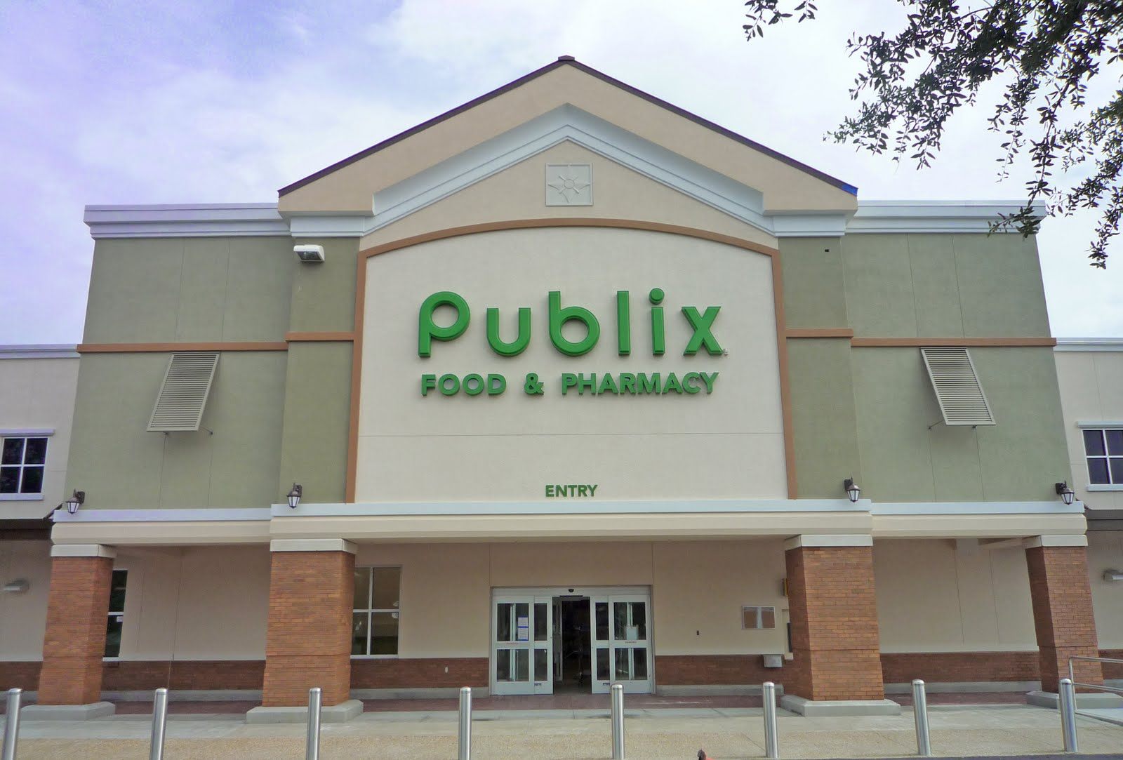publix sweet tea