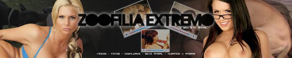 Zoofilia Extremo - VIDEOS DE ZOOFILIA, ZOOFILIA, SEXO