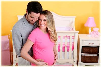 Dicas de como decorar o quarto do bebê