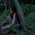 """Just Survive Somehow"" Walking dead Season 6 Episode 2 : Review"