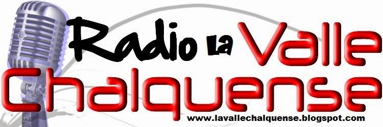 Radio la Vallechalquense